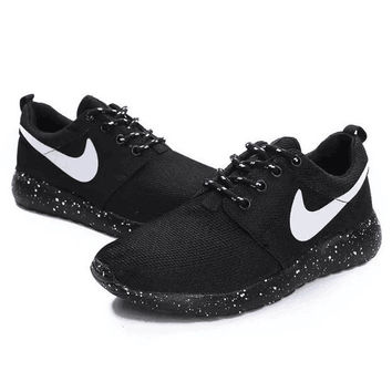 """""""Nike"""" Fashion Breathable Sneakers Sport Shoes"""