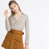 - TRF - NEW IN | ZARA United States