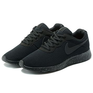 Nike Women Men Fashion Casual Sneakers Sport Shoes