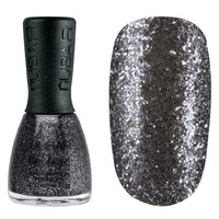 Nubar Fortress Collection Knight's Armor NF269
