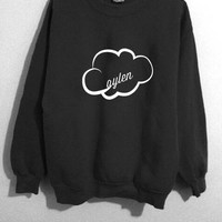 caylen cloud o2l sweatshirt Unisex Adult