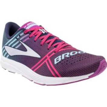 Brooks Women's Hyperion Running Shoes | DICK'S Sporting Goods