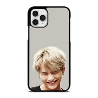 SUGA BTS BANGTAN BOYS iPhone 11 Pro Case