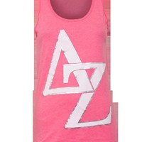 Adam Block Design  » Search Results  »  Delta zeta