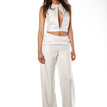 Feisty Trousers