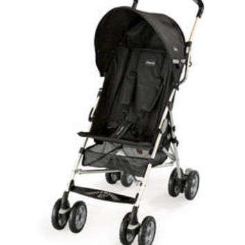 Chicco Ct 0.6 Stroller - Black