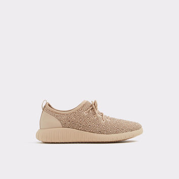 Swayze Bone Women's Sneakers | ALDO US