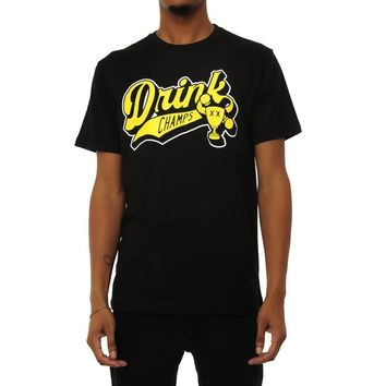 Drink Champs Sports T Shirt