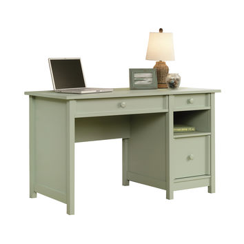 Sauder Original Cottage Writing Desk