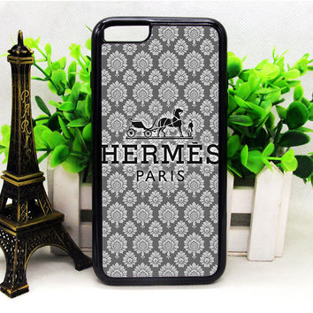 HERMES 1 IPHONE 6 | 6 PLUS | 6S | 6S PLUS CASES