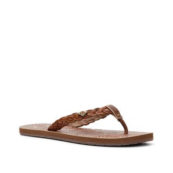 Flip Flops and Beach Sandals for Women | DSW