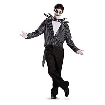 5e2f65a6073bb Best Nightmare Before Christmas Costume Products on Wanelo