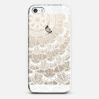 soft kiss iPhone 5s case by Rose | Casetify
