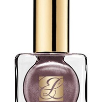 Estee Lauder 'Pure Color' Nail Lacquer - Steel Orchid