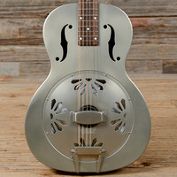 Gretsch G9201 Honey Dipper Round-Neck Acoustic Resonator Guitar