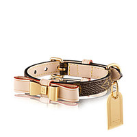 Products by Louis Vuitton: Baxter XSmall Dog Collar