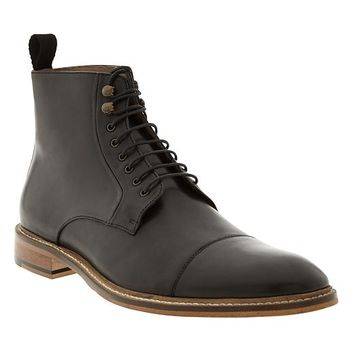 Banana Republic Mens Avery Boot
