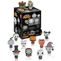 FUNKO PINT SIZE HEROES: NIGHTMARE BEFORE CHRISTMAS FUNKO PINT SIZE HEROES: NIGHTMARE BEFORE CHRISTMAS - Walmart.com