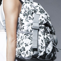 Weekender Backpack - Adidas–Stella McCartney - Designers