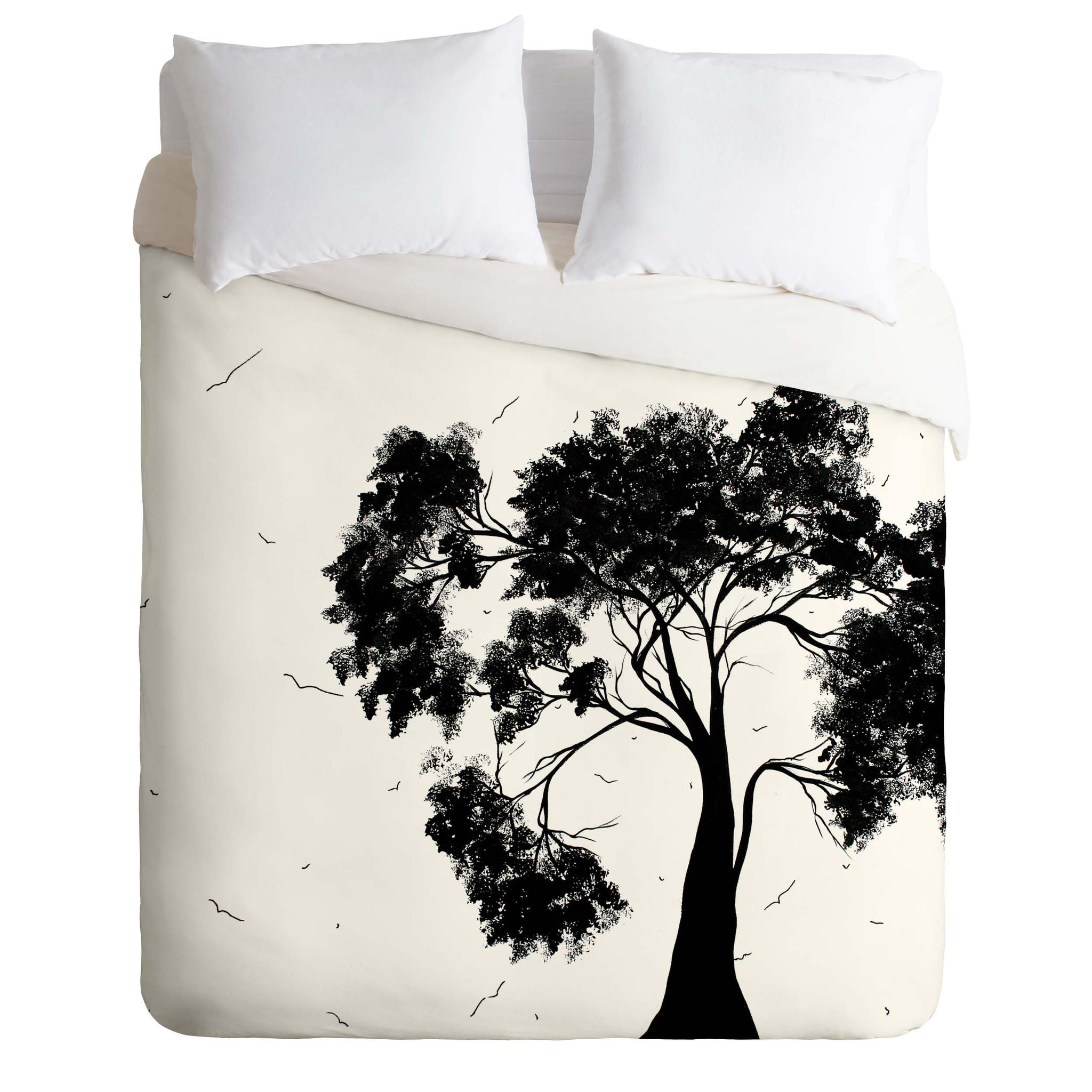 Madart Inc. Modern Designs 3 Duvet Cover