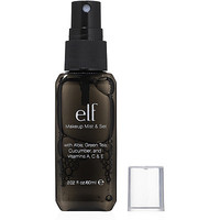 e.l.f. Cosmetics Online Only Makeup Mist & Set | Ulta Beauty