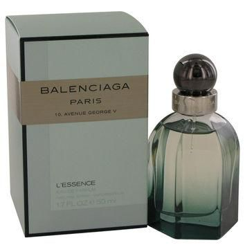 Balenciaga Paris L'essence By Balenciaga Eau De Parfum Spray 1.7 Oz