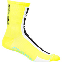 Assos intermediateSocks_s7 Socks | Competitive Cyclist