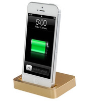 Charging Dock for iPhone 5/5s