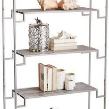 Berkshire Shelving Unit