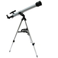 Astronomical Telescope F700 D60mm reflect telescope