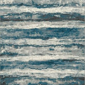 Dynamic Rugs Regal 89801 Area Rug