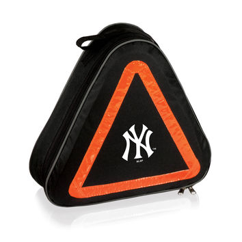 Roadside Emergency Kit - New York Yankees