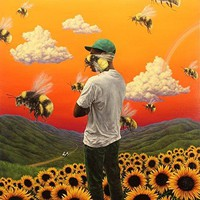 Tyler, The Creator - Flower Boy [Explicit]