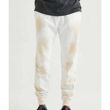 Richer Poorer Cloud Wash Jogger