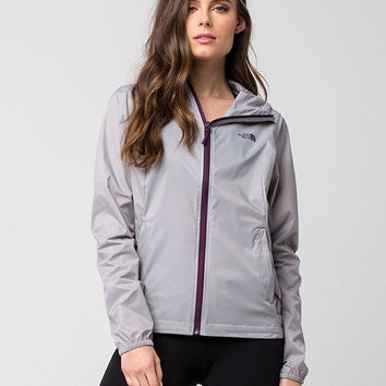 THE NORTH FACE Cyclone 2 Womens Jacket | Jackets