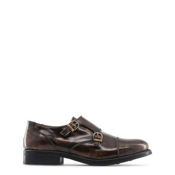 Made In Italia Piera Women Brown Flat shoes