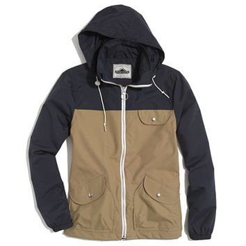 PENFIELD® ROCHESTER TWO-TONE JACKET
