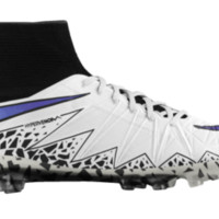 Nike Hypervenom Phantom II AG iD Women's Artificial-Grass Soccer Cleat