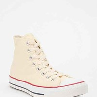 Converse Chuck Taylor All Star High-Top Women's Sneaker-