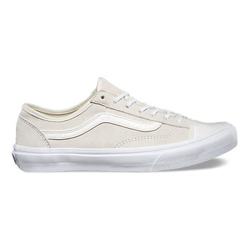 Leather TC Style 36 Slim | Shop Classic Shoes at Vans