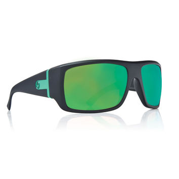 Dragon Vantage H2O Performance Polar Sunglasses