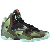 Nike Lebron XI - Men's at Champs Sports