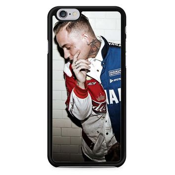 Blackbear iPhone 6/6S Case