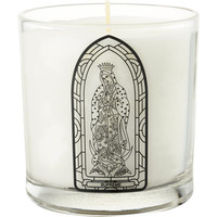 Supreme: Supreme/Kumba® Virgin Mary Candle - White