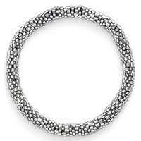 Aid Through Trade Roll-On® Beaded Stretch Bracelet   Nordstrom