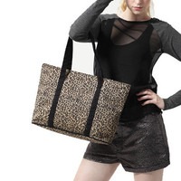 2012 New Arrivals Europe Style Leopard Shoulder Bag,Cheap in Wendybox.com