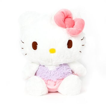 Hello Kitty Hug Plush: Medium