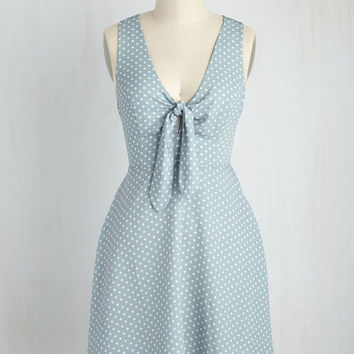 Flirty Friday Dress | Mod Retro Vintage Dresses | ModCloth.com