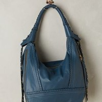 Oryany Naimi Hobo Bag