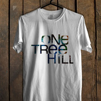 One Tree Hill galaxy For Mens T Shirt, Womens T Shirt ***